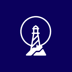 logo_small_icon_only_inverted